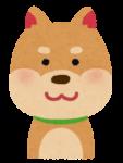 ケンタ(社長)