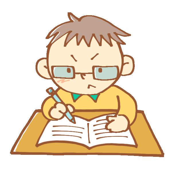 【現役社労士が語る】ぼくの社労士試験 不合格&合格 体験記