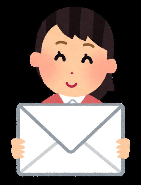 メールやLINEの退職届は有効?