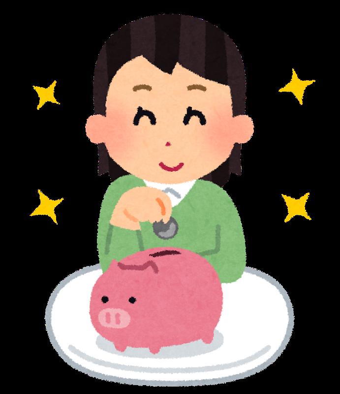【楽天市場】キャンペーンが豊富!