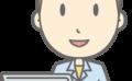 【社労士開業体験談】IT初心者がword pressブログを開設したストーリー
